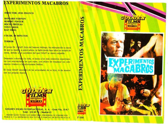 De la colección de Manolo Valencia