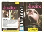 Justine (¿Polonia?)
