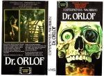 Experimentos Macabros del Dr Orloff