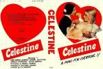 _wsb_600x406_Celestine+ws+2