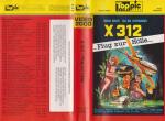 x_312_-_flug_zur_h_lle