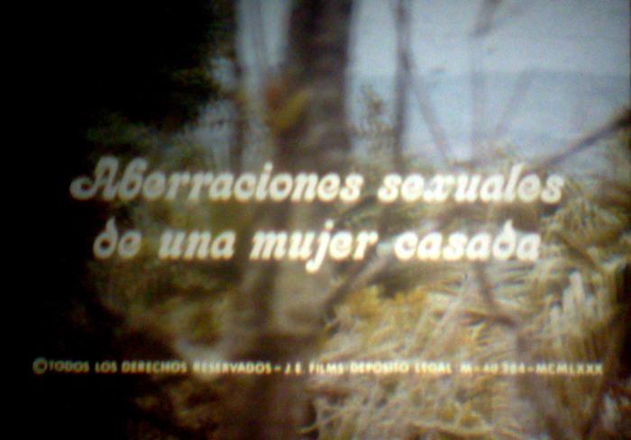 aberraciones3