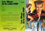 LOS BLUES DE LA CALLE POP