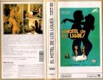EL HOTEL DE LIGUES
