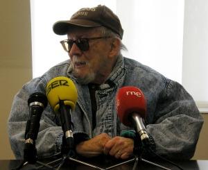 (Foto de Rubén García)