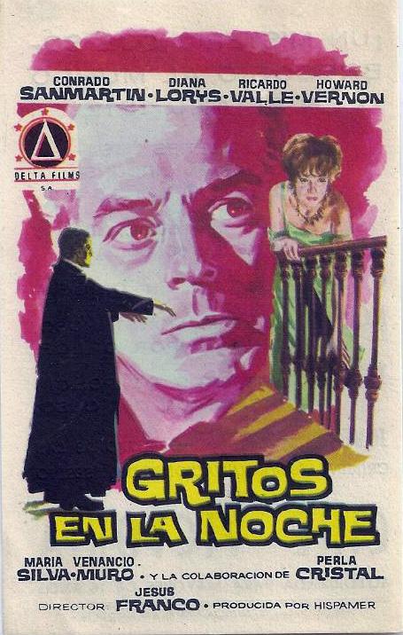 gritos3