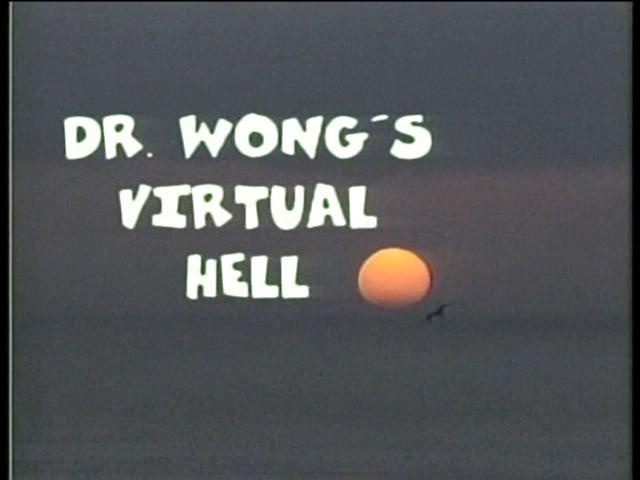 wong0