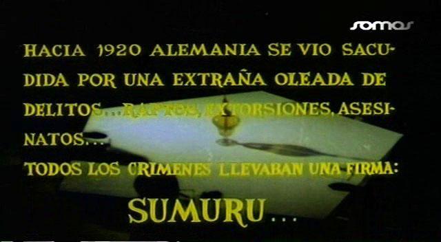 sumuru2