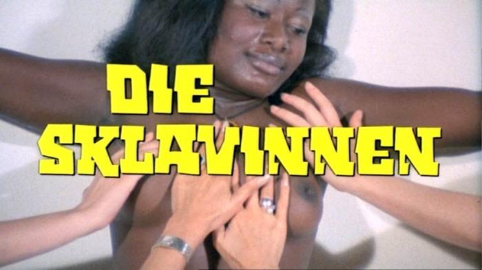 DIE_SKLAVINNEN-1