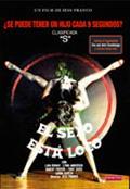 el_sexo_esta_loco_14624_120