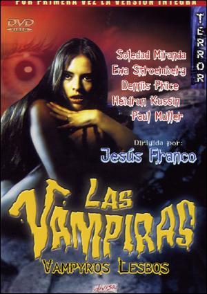 fd0aa-las_vampiras-148525795-large