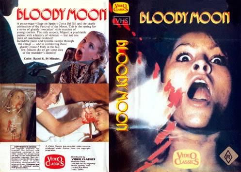 bloodymoonvideoclassics