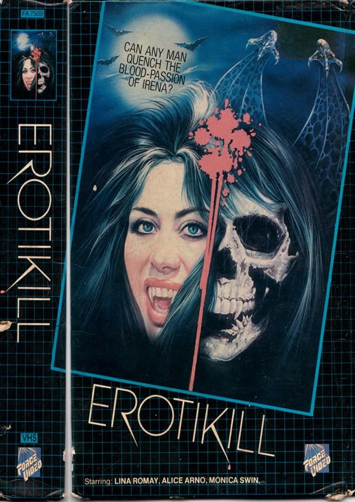 erotikill-vhs-wastelandfront