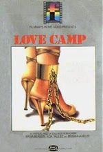 thumbnail_love-camp-vhs-filmways-video